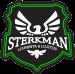 Sterkman Oy